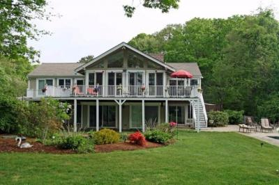 Photo of 342 Long Pond Drive, Yarmouth, MA 02664