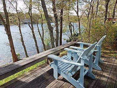 Photo of 15 Piney Point Drive, Barnstable, MA 02632