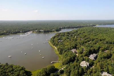 Photo of 288 Clamshell Cove Road, Barnstable, MA 02635