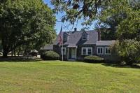 330 Cotuit Road, Barnstable, MA 02648