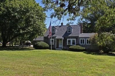 Photo of 330 Cotuit Road, Barnstable, MA 02648
