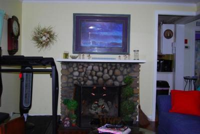 Photo of 576 Strawberry Hill Road, Barnstable, MA 02632