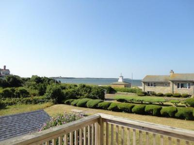 Photo of 30 Windemere Road, Yarmouth, MA 02673