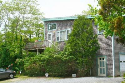 Photo of 38 Creek Road, Provincetown, MA 02657