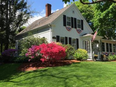 Photo of 5 River Road, Barnstable, MA 02648