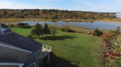 Photo of 59 Salten Point Road, Barnstable, MA 02630
