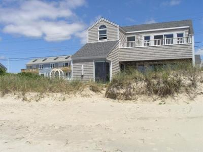 Photo of 141 Old Wharf Road, Dennis, MA 02639