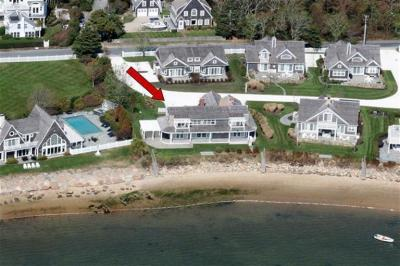 Photo of 29 Lewis Bay Boulev, Yarmouth, MA 02673