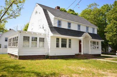 Photo of 45 Newton Street, Barnstable, MA 02601