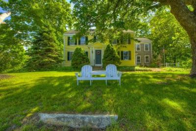Photo of 651 Main / Route 6a Street, Barnstable, MA 02668