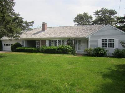 Photo of 48 River Street, Yarmouth, MA 02664