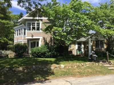 Photo of 64 Folsom Avenue, Barnstable, MA 02601