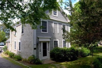 Photo of 352 Route 6a, Yarmouth, MA 02675