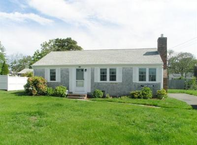 Photo of 40 Shore Road, Dennis, MA 02670