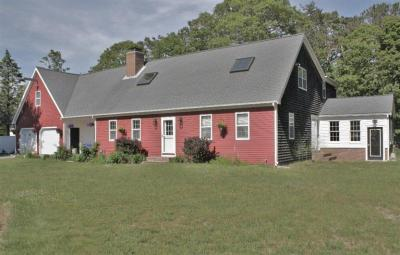 Photo of 108 Telegraph Road, Dennis, MA 02639