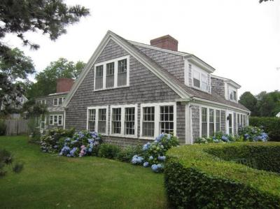 Photo of 82 A River Street, Yarmouth, MA 02664