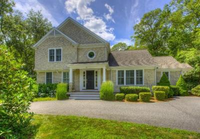 Photo of 55 Long Pond Road, Barnstable, MA 02648
