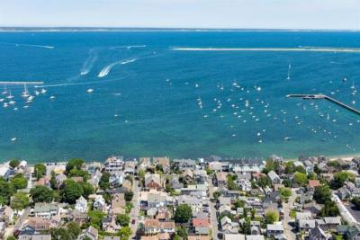 Photo of 167 Commercial Street, Provincetown, MA 02657