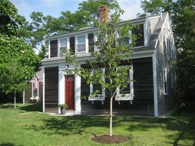 Photo of 568 Main Street, Dennis, MA 02670