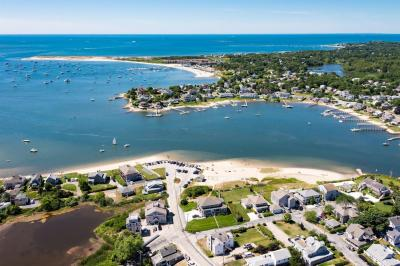 Photo of 8 Railway Bluffs, Yarmouth, MA 02673