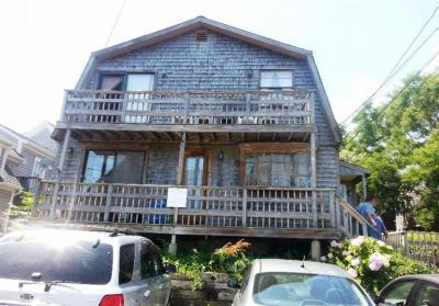 Photo of 18 Conwell Street, Provincetown, MA 02657