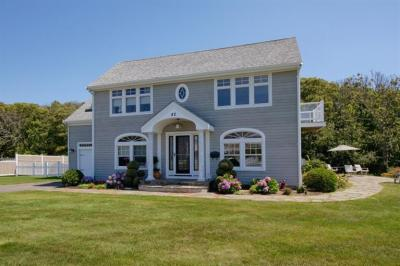 Photo of 82 Harbor Road, Yarmouth, MA 02673