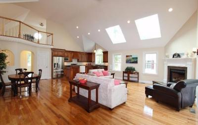 Photo of 147 Settlers Lane, Barnstable, MA 02601