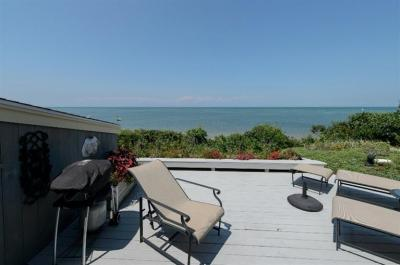 Photo of 261 Sea Pines Drive, Brewster, MA 02631