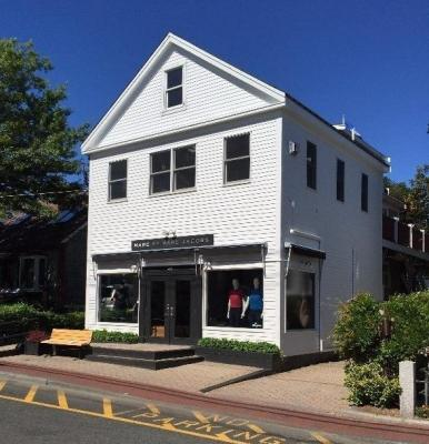 Photo of 184 184 Commercial Street, Provincetown, MA 02657