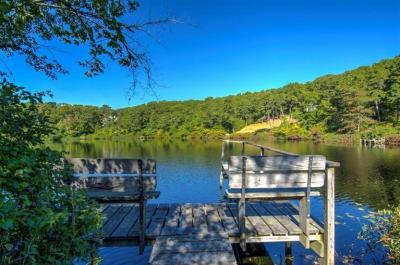 Photo of 65 Starboard Lane, Barnstable, MA 02655