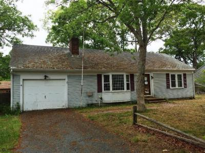 Photo of 42 Colburne, Yarmouth, MA 02673