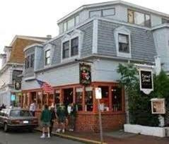 Photo of 226 228 Commercial Street, Provincetown, MA 02657