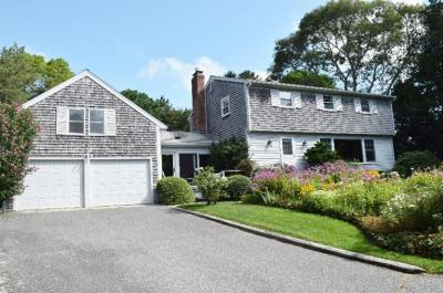 Photo of 1990 Main / Route 6a Street, Barnstable, MA 02668