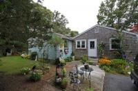 85 Hollingsworth Road, Barnstable, MA 02655