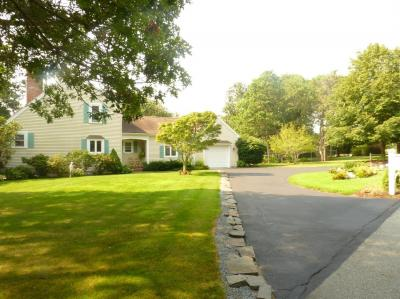 Photo of 297 West Yarmouth Road, Yarmouth, MA 02673