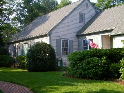 Photo of 234 Winding Cove Road, Barnstable, MA 02648