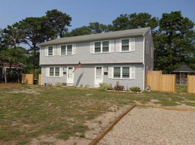 Photo of 8 10 Aft Road, Yarmouth, MA 02664
