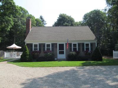 Photo of 56 Lewis Road, Yarmouth, MA 02673