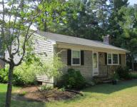 84 Donegal Circle, Barnstable, MA 02632