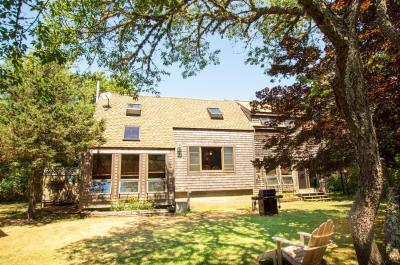 Photo of 18 Mill Hill Road, Edgartown, MA 02539