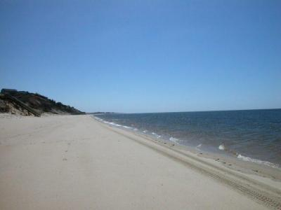 Photo of 42 Great Hollow Road, Truro, MA 02666
