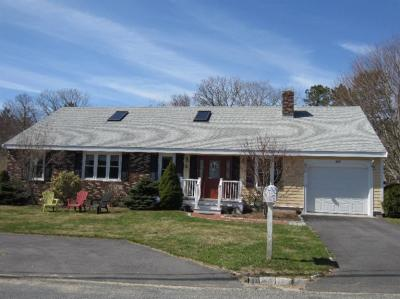 Photo of 117 Baxter Avenue, Yarmouth, MA 02673