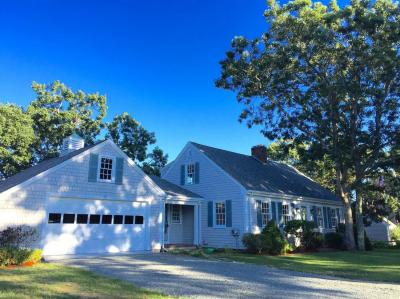 Photo of 77 85 Circuit Avenue, Barnstable, MA 02601