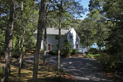 Photo of 56 Head Of The Pond Lane, Barnstable, MA 02648