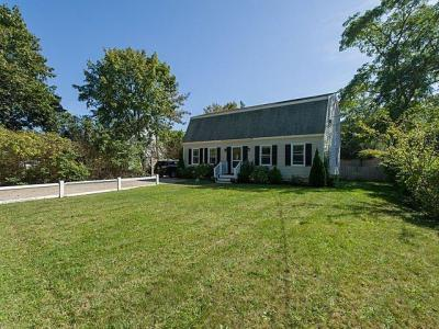 Photo of 31 Mill Street, Dennis, MA 02639