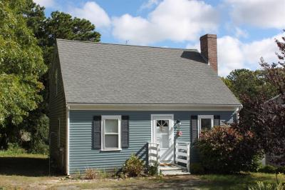 Photo of 2 Colonial Road, Dennis, MA 02660