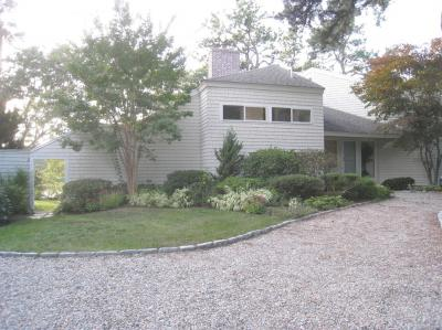 Photo of 72 Clamshell Point Lane, Barnstable, MA 02635