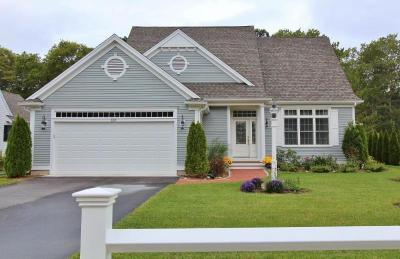 Photo of 157 Settlers Lane, Barnstable, MA 02601