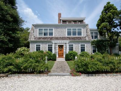 Photo of 16 Studley Road, Barnstable, MA 02601