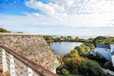 Photo of 181 Breakwater Shores Drive, Barnstable, MA 02601